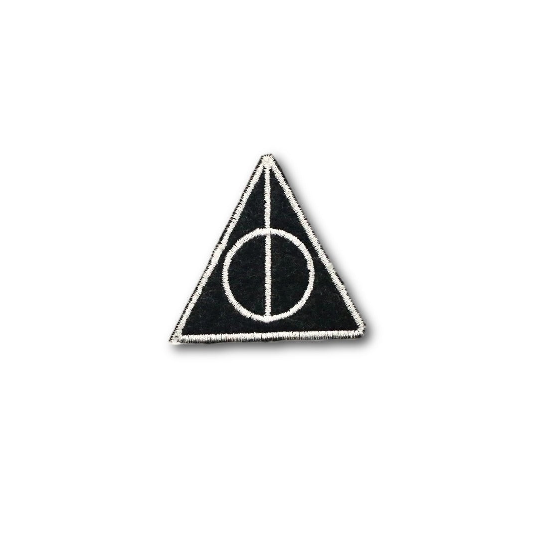 Deathly Hallows - qaafgallery