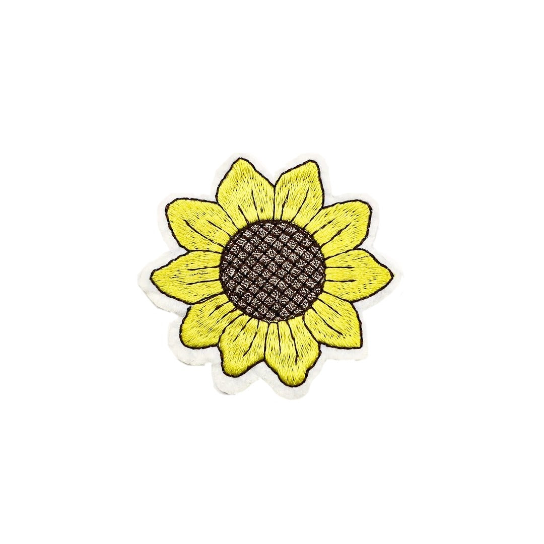 Sunflower - qaafgallery