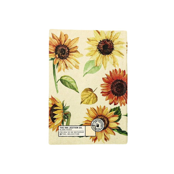 sunflower-02 - qaafgallery