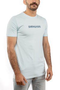 Sharmoofers Short Sleeve Shirt - qaafgallery