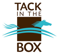 Tack In The Box