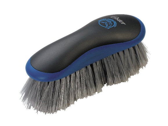 Oster Stiff Grooming Brush