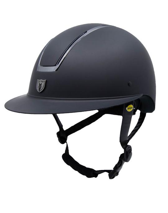 Tipperary Windsor Helmet