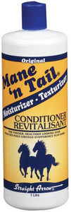 Mane'n Tail Moisturizer Conditioner