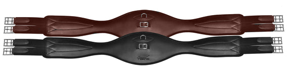 Tekna® Anatomic Quik Clean Girth at Tack in the Box