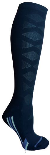 EPONA RIDERS' Tall SPORT SOCKS