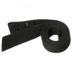 Royal King Nylon Web on side Tie Cinch Strap