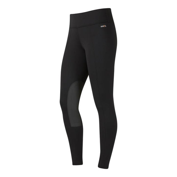 Kerrits - FLEECE Lite Riding Tight