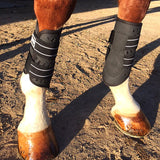 Majyk Equipe Dressage Sport Boot