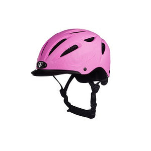 Tipperary Sportage Toddler Helmet