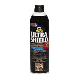 Ultra Shield Ex Continuous Spray - Tack In The Box