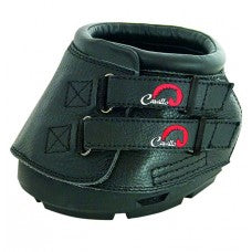 Cavallo simple boot, horse boot , hoof boot