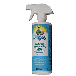 Dry Guy Horse Blankets Waterproofing Spray