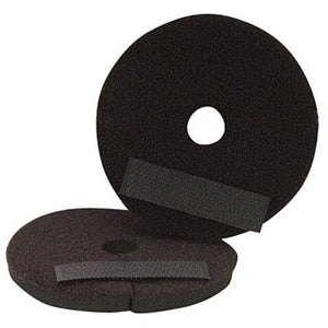 Neoprene Bit Guard with Velcro