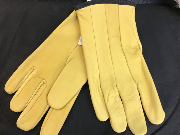Raber Work Glove
