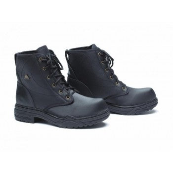 Rimfrost Winter Boot by Mountain Horse