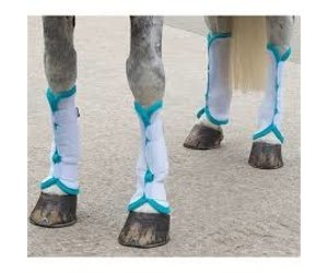 Shires AIrflow Fly Boots