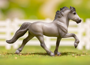 Breyer Stablemates Horse Collection
