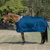 Shires StormCheeta Standard Neck HEAVy Turnout