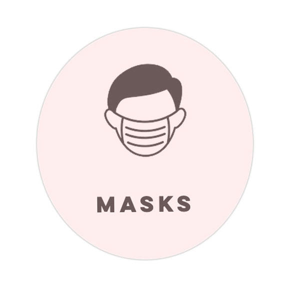 PPE Focus: Face Masks