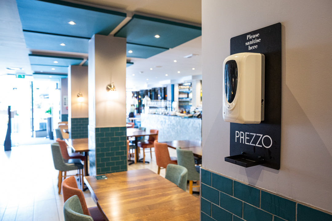 wall-mount-prezzo-sanitiser-station