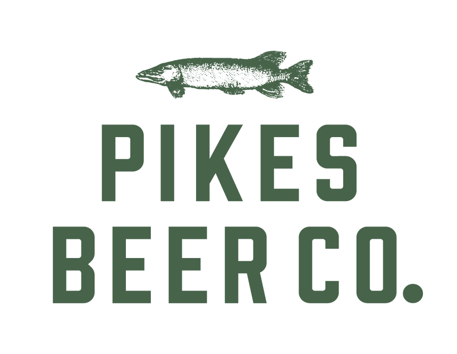 Pikes Beer Co