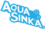 AQUASINKA