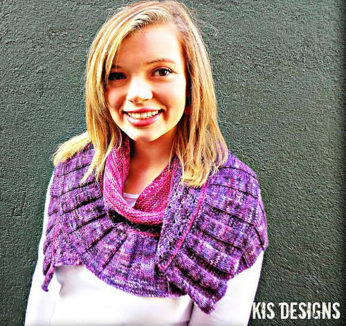 Designer Interview: KIS Designs