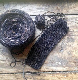 on the needles: april 14th