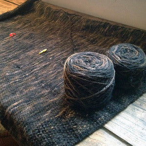 on the needles: march 31st
