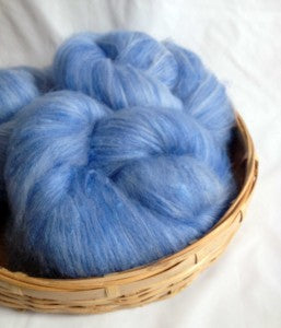 Tiny cats and lots of batts