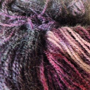 weekly wips: week of jan 13th