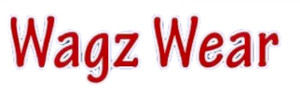 Wagz Wear Gift Card