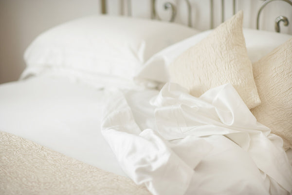 Luxury Linen – know it all!