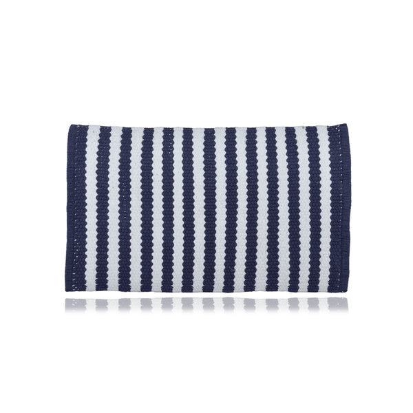 Sailor Stripe Dhurrie