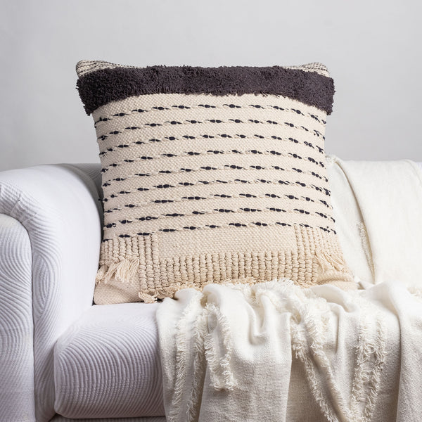Maiha Cushion Cover