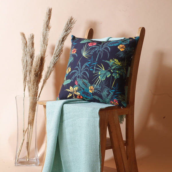 Russel Tropic Cushion Cover