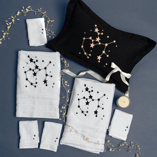Zodiac Stars Gift Set - Large