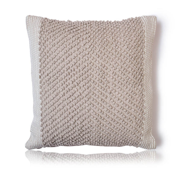 Dambru Pebble Cushion Cover