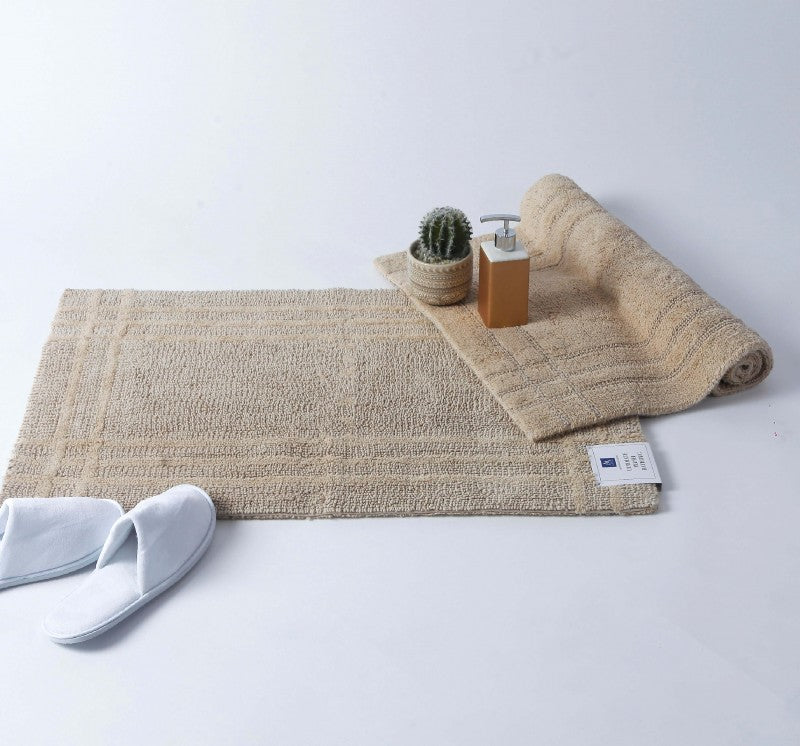 Reversible Hatch Bathmat