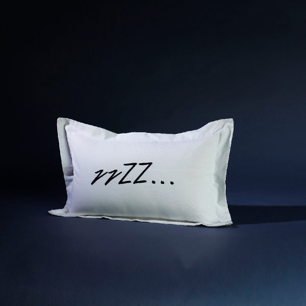 zzZZ Cushion cover