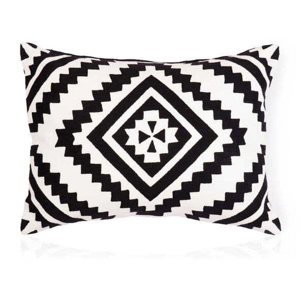 Aztec Mirage Cushion Cover