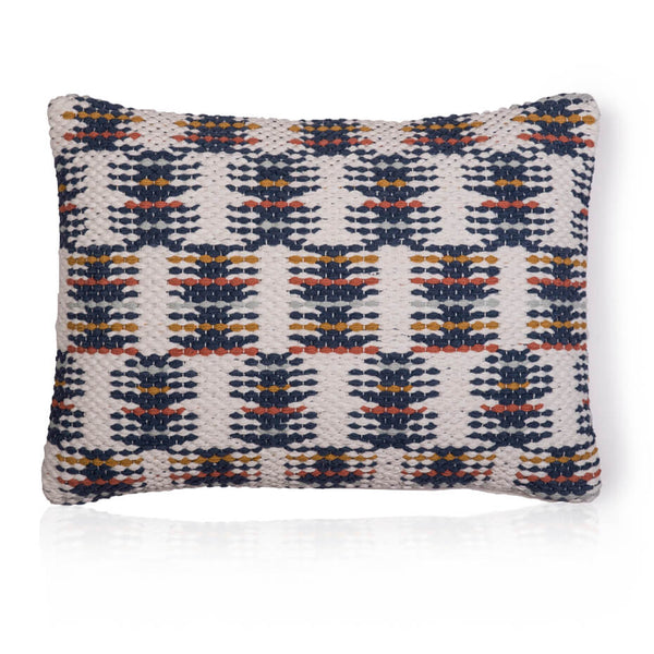 Float Daydream Cushion Cover