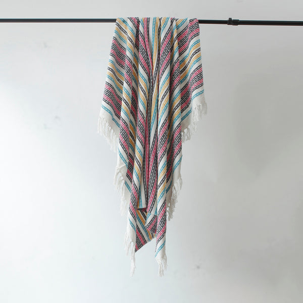 Boho Dream Throw