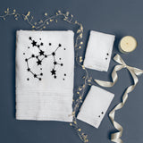 Zodiac Stars Gift Set - Mini