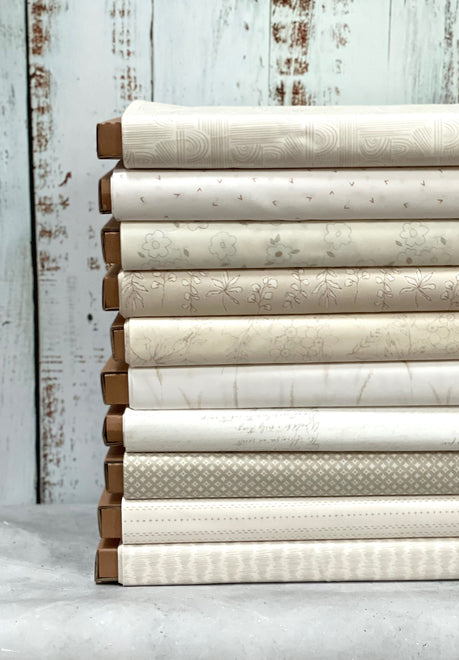 Soften the Volume by Art Gallery Fabrics