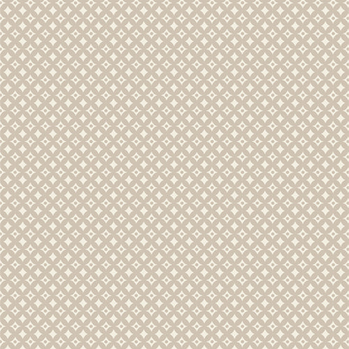 "Soften the Volume by Art Gallery Fabrics-  Petal Trellis (sold in 25cm  (10"") increments)"