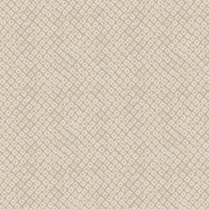 "Serenity Fusion by Art Gallery Fabrics-  Seeds of Serenity (sold in 25cm  (10"") increments)"