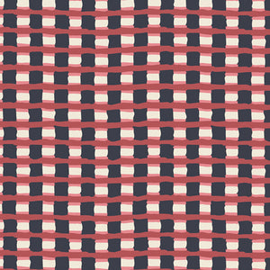 "Homebody by Art Gallery Fabrics-  Comfort Weave (sold in 25cm  (10"") increments)"