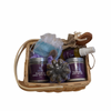 iHealSX Mother's Day Spa Baskets